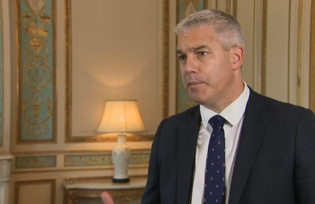 UK negotiator says Brexit deal is possible