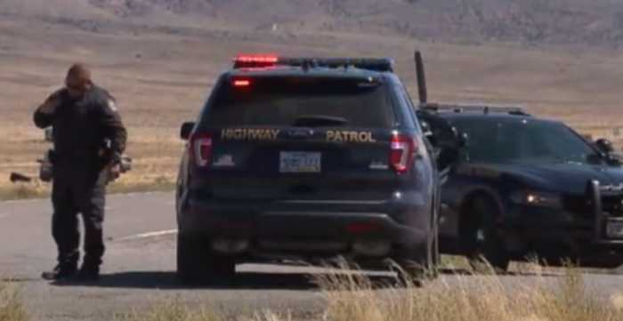 2 people detained after attempting to storm Area 51