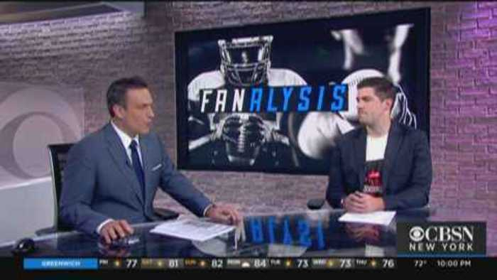 Fanalysis NFL Week 3: Top Plays