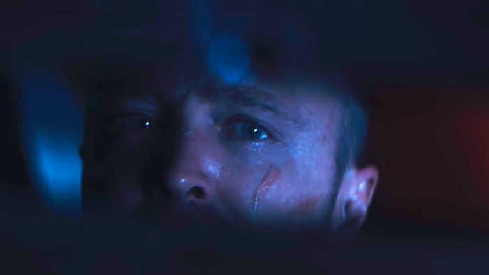 El Camino: A Breaking Bad Movie - Official Teaser Trailer