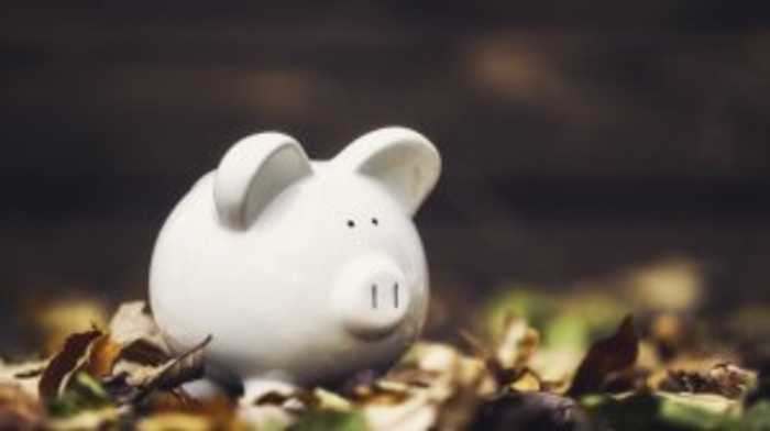 5 Ways to Save Some Cash This Fall Season