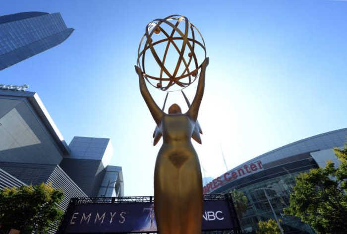 Big Winners at 2019 Emmy Awards