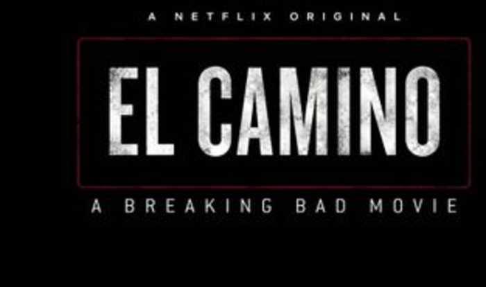Trailer: El Camino - a Breaking Bad movie