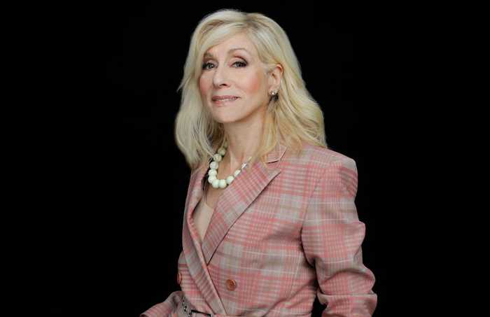 Judith Light Talks About The Finale Of
