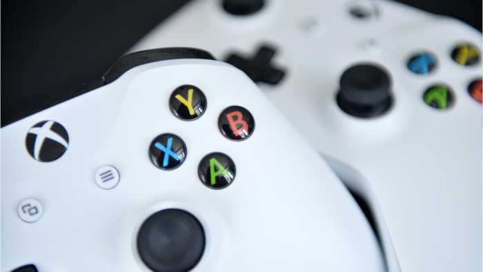 Next-Gen PlayStation And Xbox To Help Fight Climate Change