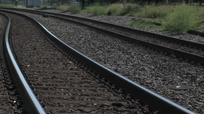Illinois State Police remind people to be cautious during Rail Safety Week