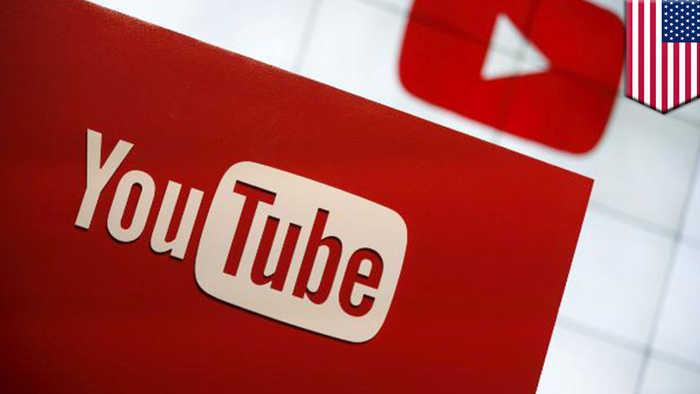 YouTube confirms massive hack attack on creators