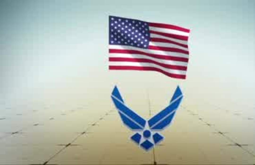 Air Force to deploy drone-killing weapon overseas