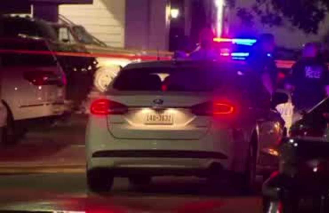 Key witness in Amber Guyger murder trial shot dead