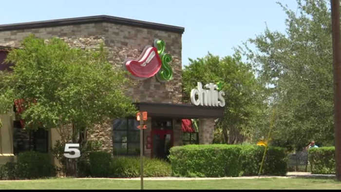 Identity Protection Offered to Victims of Chili's Data Breach