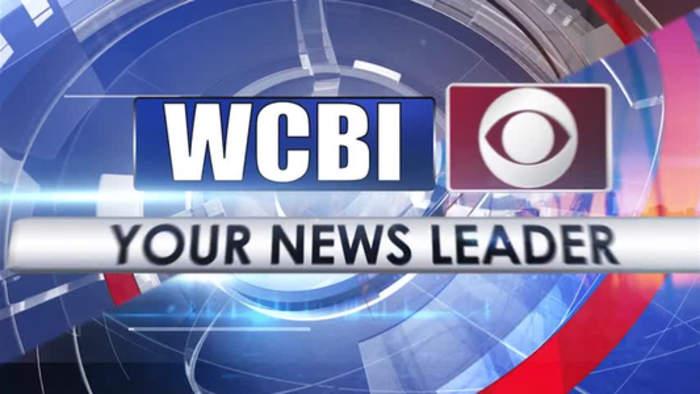 WCBI NEWS AT SIX - MAY 15, 2019