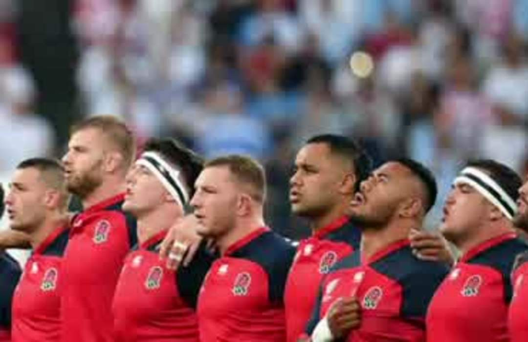 Rugby world cup matches cancelled due to typhoon