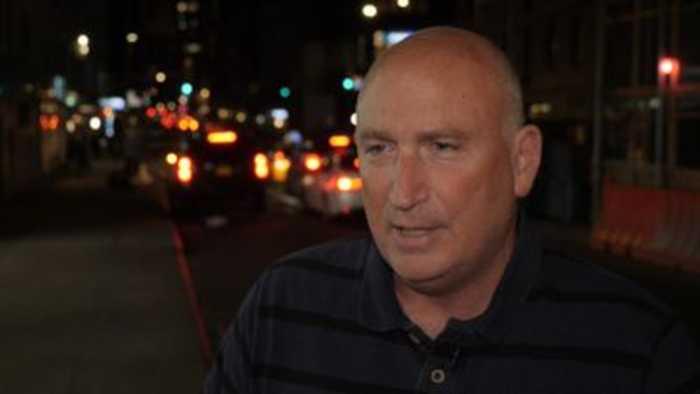 Harry Dunn crash suspect 'must commit to UK return'