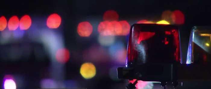 UPDATE: 3 dead in separate incidents in the Las Vegas valley in 24 hours