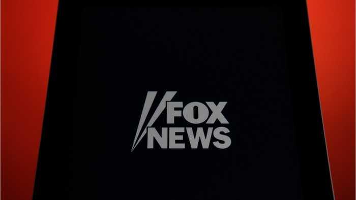 Trump Called Fox News CEO Over 'Unfair Coverage'