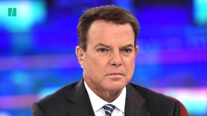 Fox News Trump Lovers vs. Fair Hosts