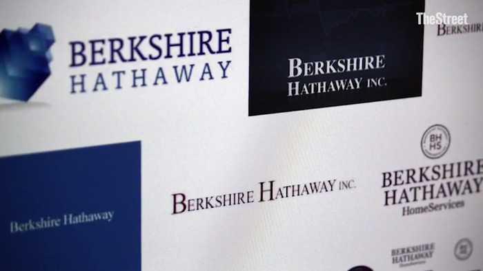 Market Wrap: Buffett Is Bullish on Bank of America