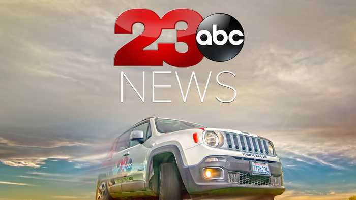 23ABC News Latest Headlines   October 15, 6pm