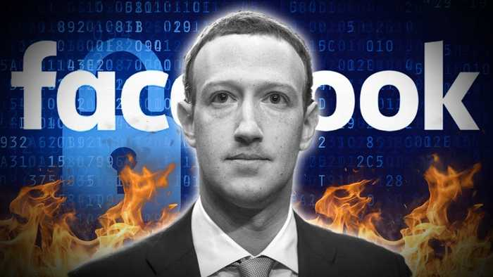 How Dangerous Is Mark Zuckerberg? | The Mystery Files