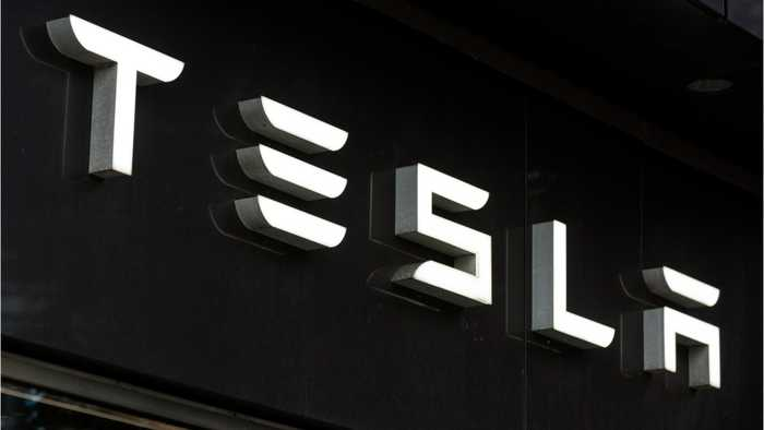 Tesla Gets Approved To Start Manufacturing In China