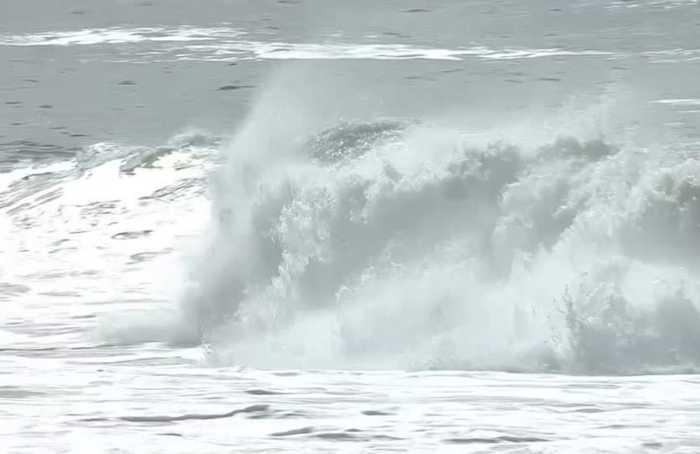American surfer Kolohe Andino qualifies for Tokyo Olympics