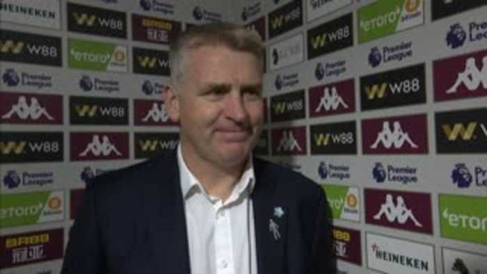 Smith: VAR's not working
