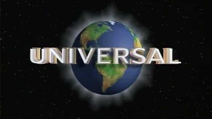 In Good Company Movie (2004) Dennis Quaid, Topher Grace, Scarlett Johansson