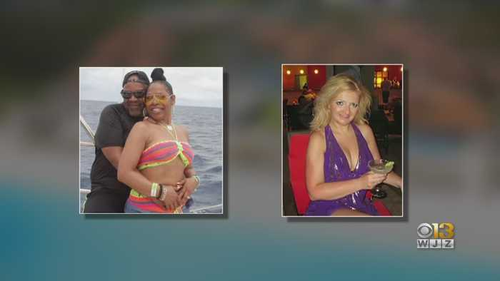 Tainted Alcohol Ruled Out As Cause Of Deaths After 3 Dominican Republic Tourists Deaths