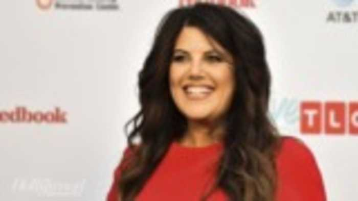 Monica Lewinsky Set to Executive Produce HBO Max Documentary | THR News