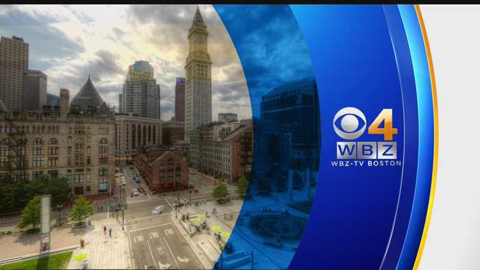 WBZ News Update For October 21, 2019