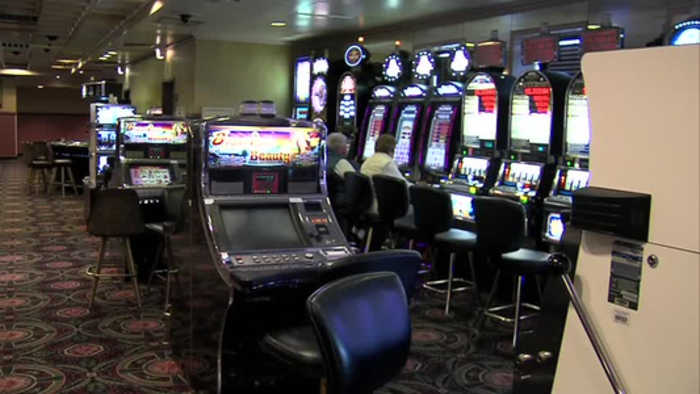 How does each of Terre Haute's mayoral candidates feel about bringing a new casino to town?