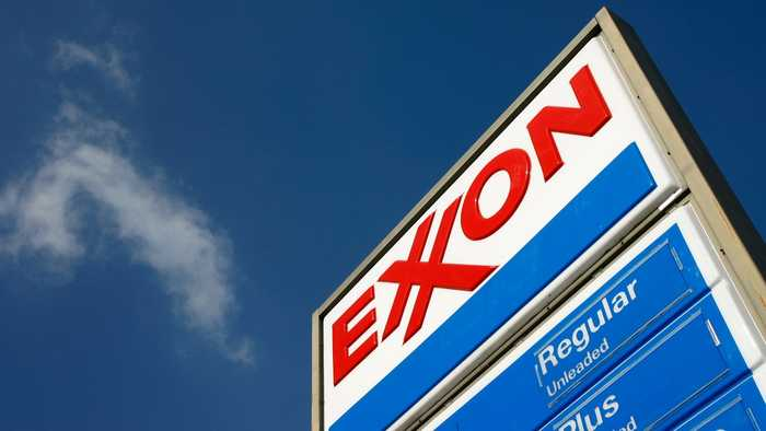 ExxonMobil On Trial For Allegedly Misleading Investors