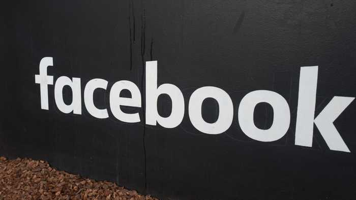 Facebook Tackling Fake Accounts With New Feature