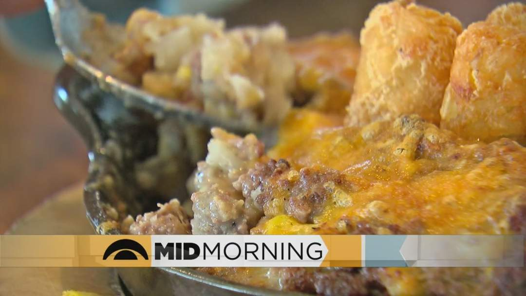Minnesota Ranks 19th Best U.S. State For Food, Just Behind Wisconsin