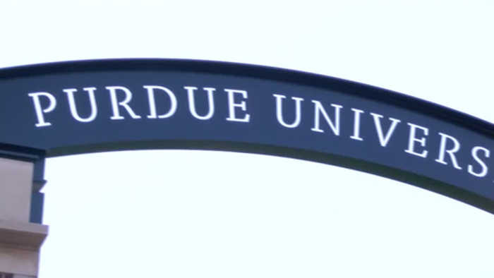 Purdue University Senate passes resolutions on inclusion and faculty health care changes