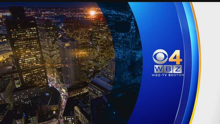 WBZ Evening News Update For Oct. 22