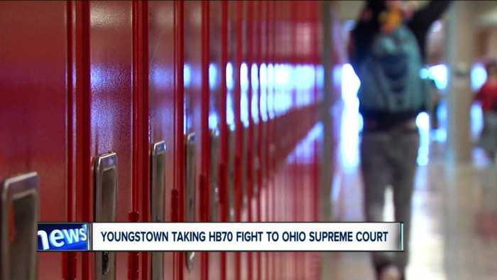 News 5 Cleveland Latest Headlines | October 23, 12pm