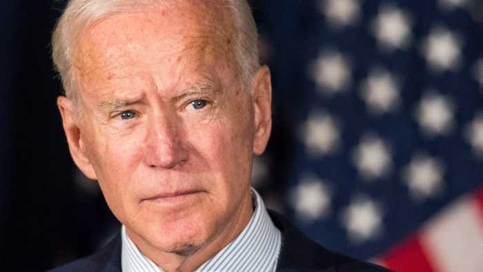 Biden To Battleground Voters: Trump Doesn't Care About You