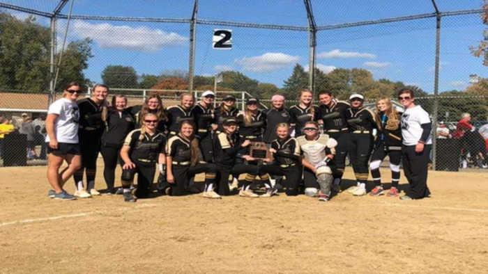 Savannah softball aims for postseason success