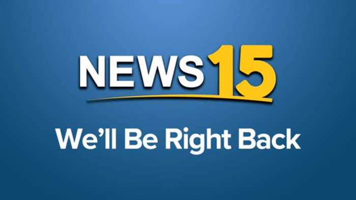 cs news real 1 10-28-19
