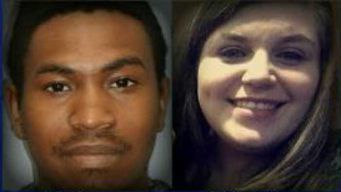 Investigation Underway After Two Found Murdered in Oklahoma