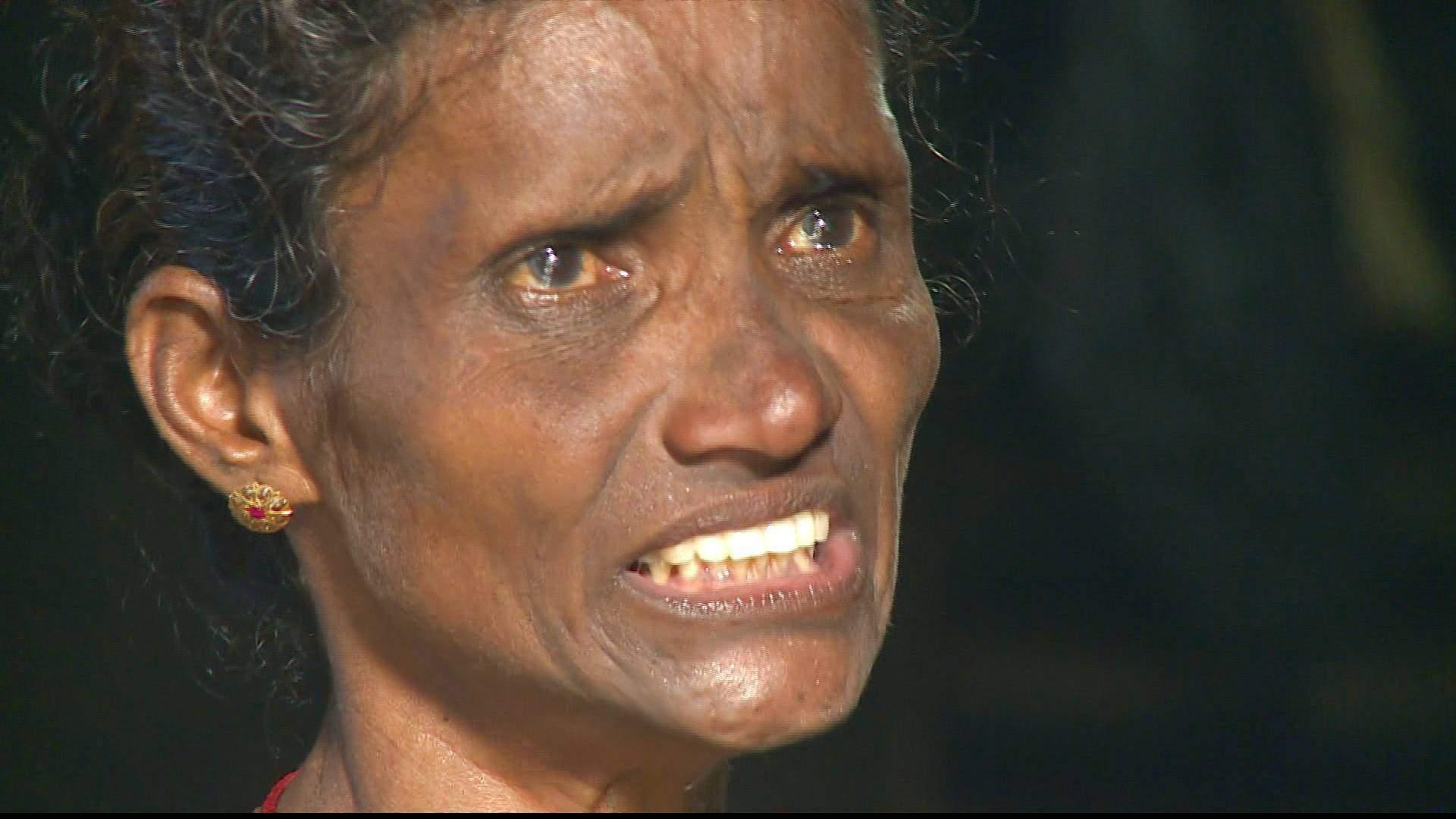 sri lanka election - photo #15