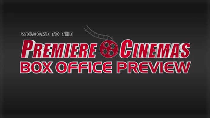 Box Office Preview Nov 15