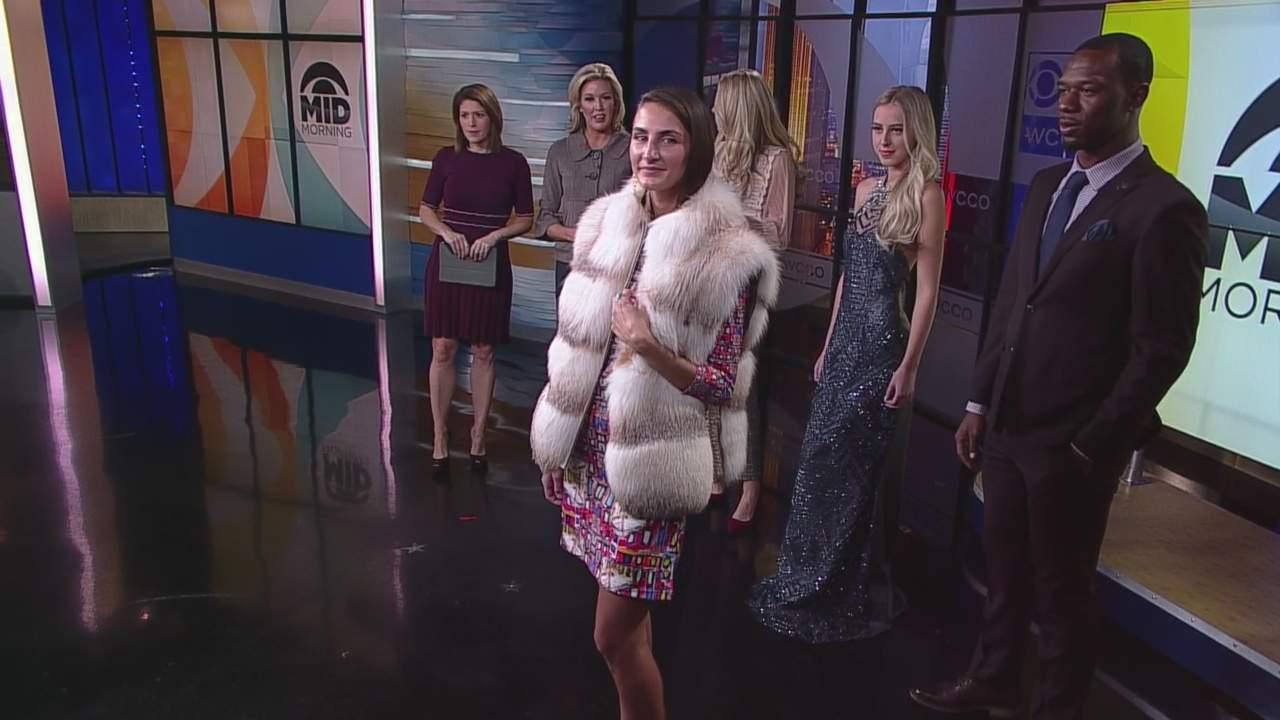 Northern Vogue Gala Debuts At W Minneapolis