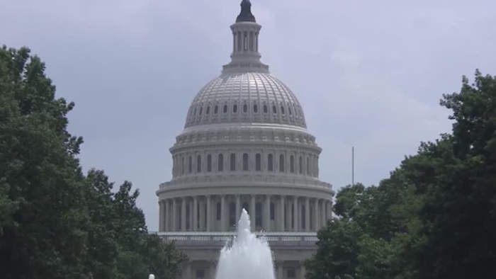 Local political expert clarifies impeachment proceedings; where do we go from here?