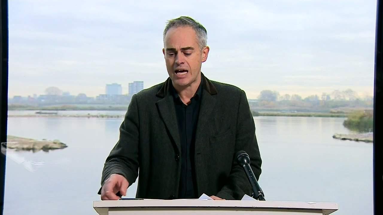 Greens pledge zero carbon by 2030 in manifesto