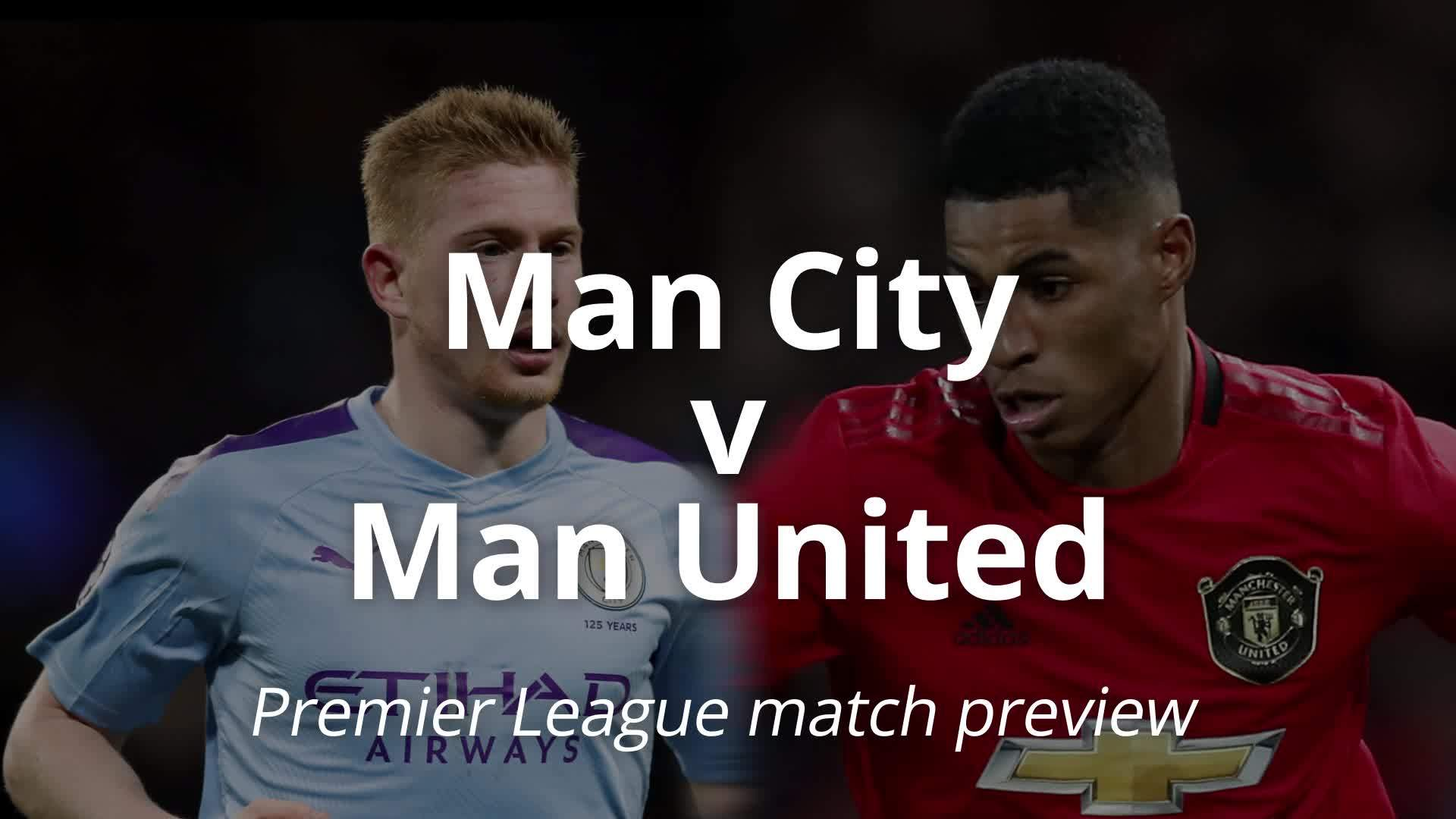 man city vs man united - photo #17