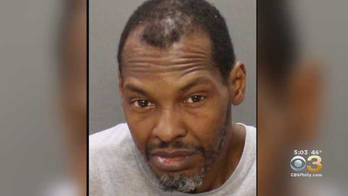 Bail Set For Father After Son Shot, Killed By Twin Brother
