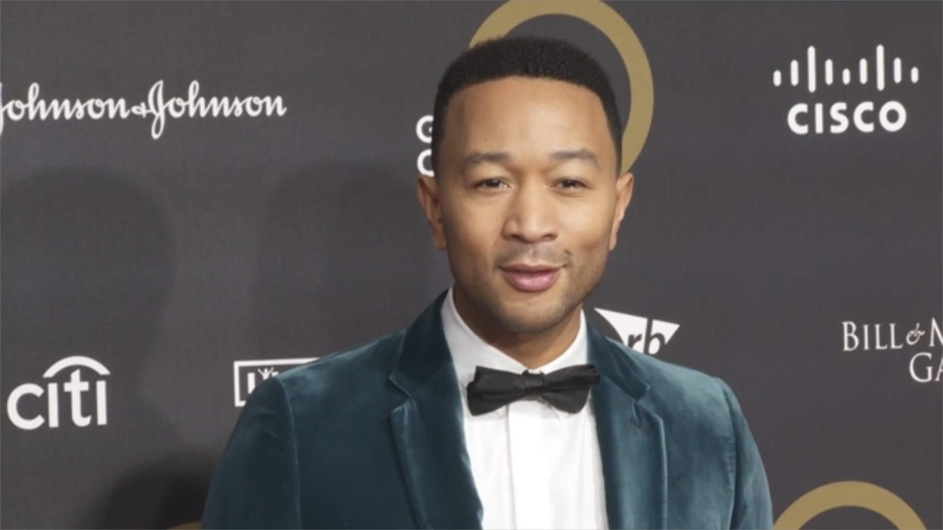 John Legend marks 15th anniversary of his major label debut with 41st birthday post