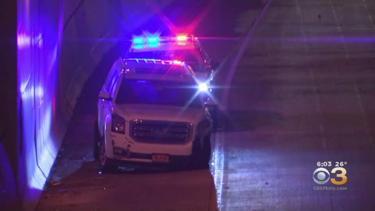 2 Injured In Center City After Gunfire Erupts